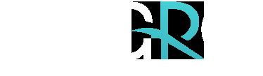 Logo Quare Systems
